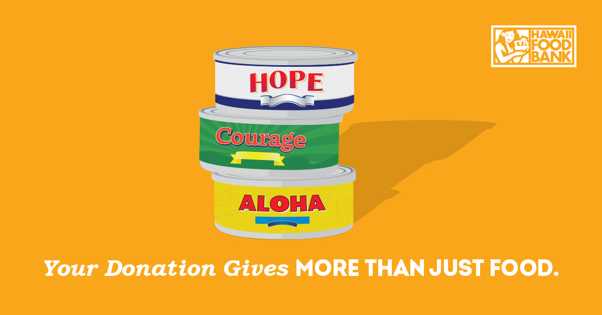HawaiiFoodbank CreditUnionCoalition FoodDrive 1200x628 1
