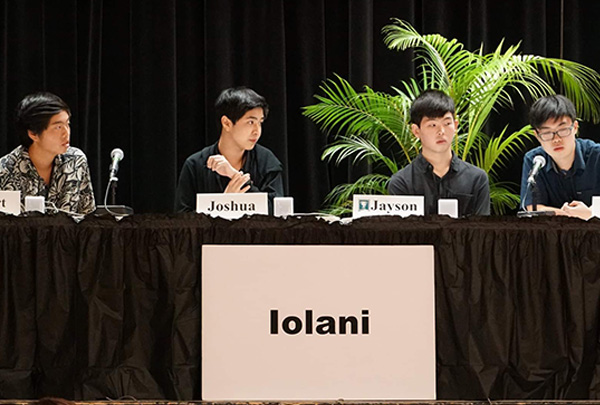edited lifesmarts iolani action