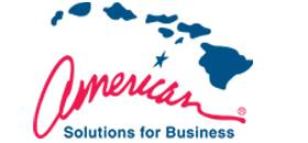 American Solutions for Businesss