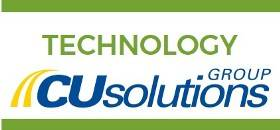CUSG Technology Solutions