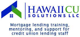 Hawaii Credit Union Solutions