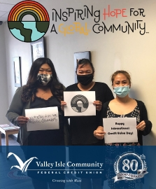 Valley Isle Community FCU_2